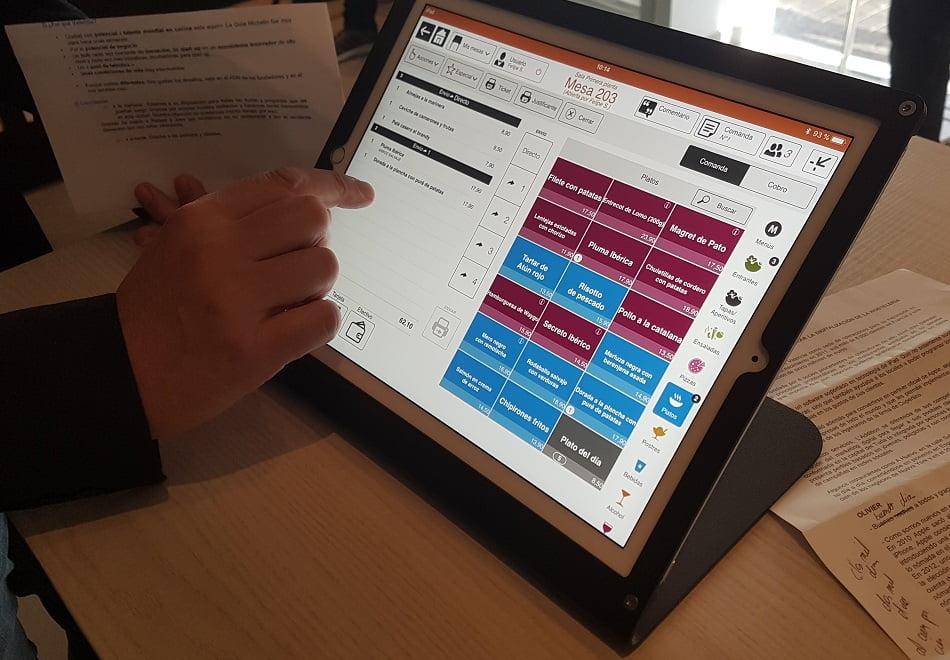 L'Addition elige València para liderar la digitalización de la hostelería en España