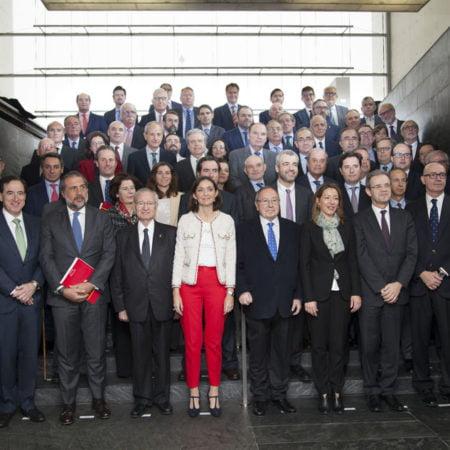 Cámara España