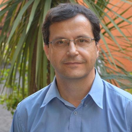 Imagen destacada La investigación de la UV sobre distrofia miotónica recibe un millón de euros