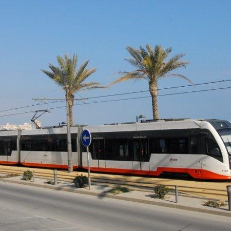 tram-alacant