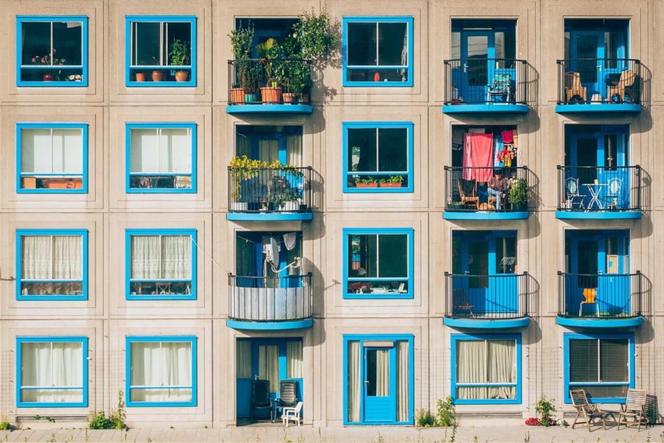 Asicval acusa a la proliferación de pisos turísticos del aumento del alquiler