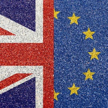 Imagen destacada Empresarios y políticos muestran su preocupación ante el caos del brexit
