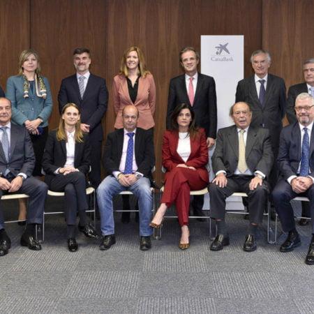 comité consultivo de accionistas