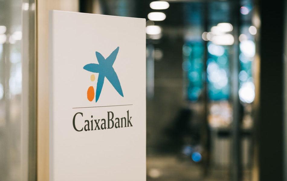 """La Fundación """"la Caixa"""" y CaixaBank impulsan """"Ningún hogar sin alimentos"""""""