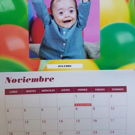 calendario-apsa-2019