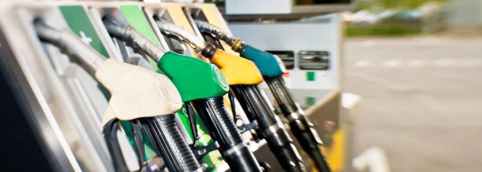 Competencia autoriza a BP a la compra de 65 gasolineras de Petrocorner