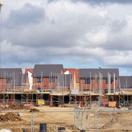 construcción-promotores