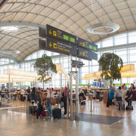 aeropuerto-Alicante