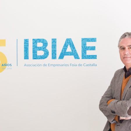 Ibiae-Pepri