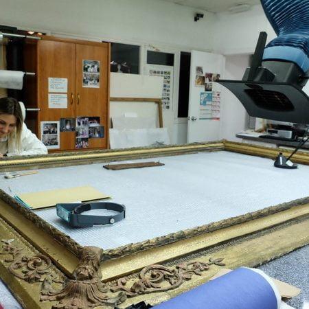 mubag-taller-restauración