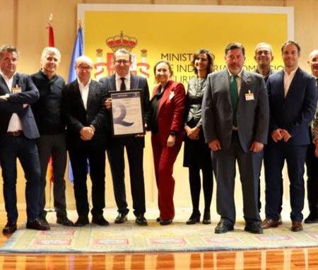 Ministerio-alcalde-de-Benidorm