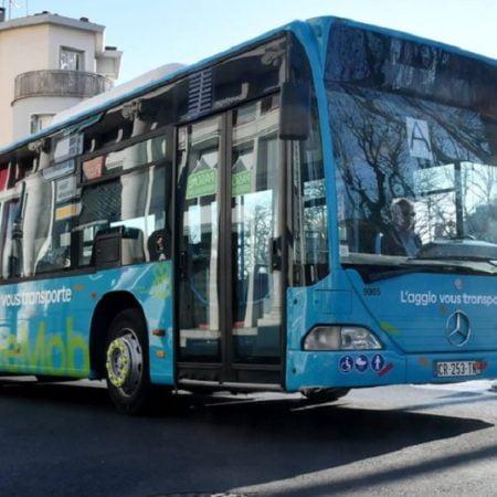 vectalia-transporte-beziers