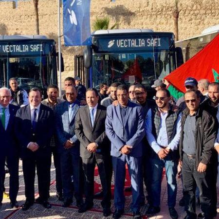 vectalia-buses-safi