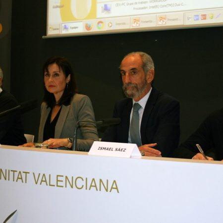 Vázquez