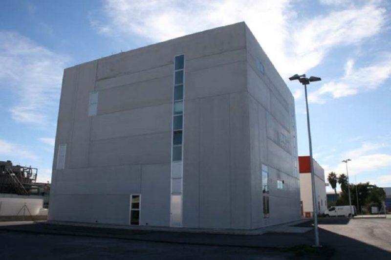 El Colegio de Aparejadores de Alicante condona las cuotas de marzo y abril