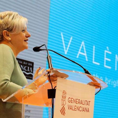 Trade València