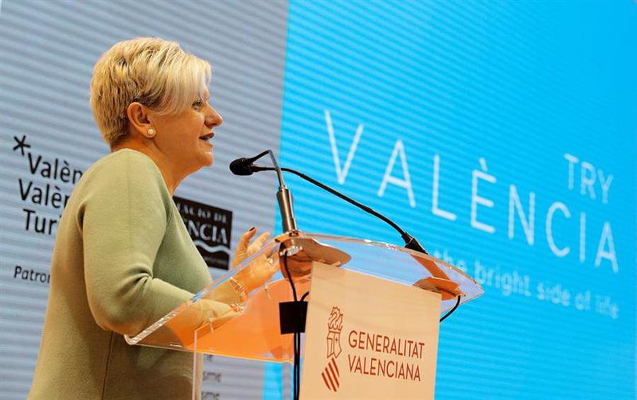Imagen destacada El Patronat de Turisme ultima la plataforma Trade València para vender