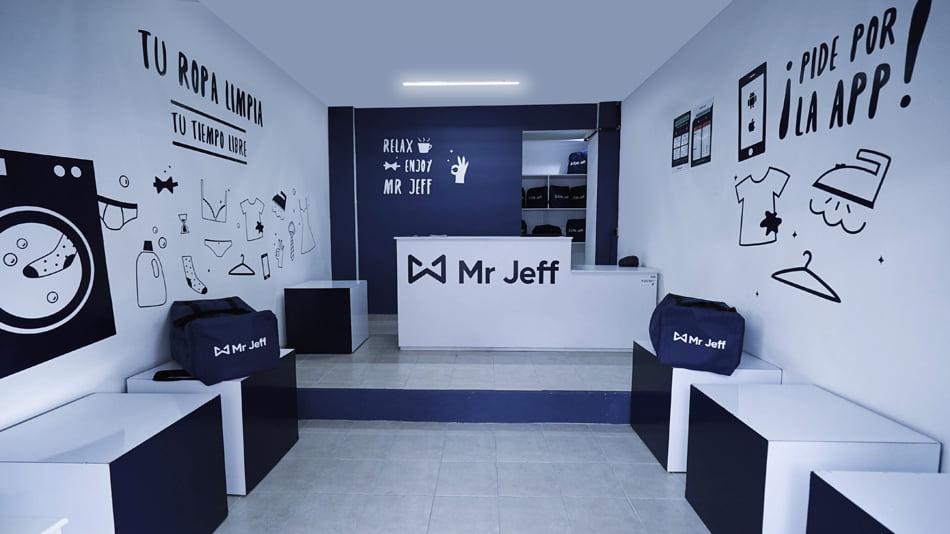 Imagen destacada La empresa Jeff duplicará su plantilla este año y superará los mil empleados