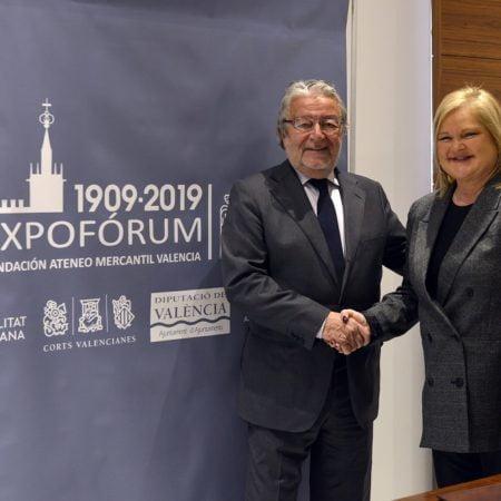 Expoforum 2019