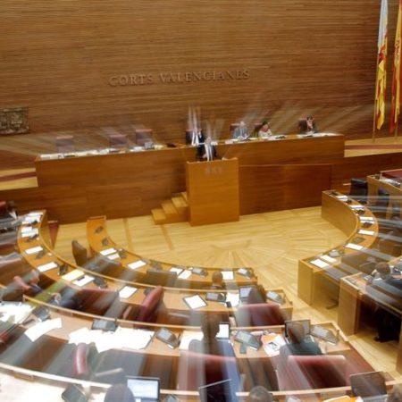 corts-elecciones