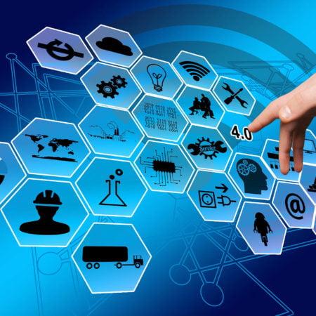 digitalización de las pymes