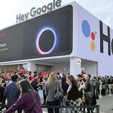 instalaciones-google