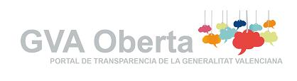 GVAOberta