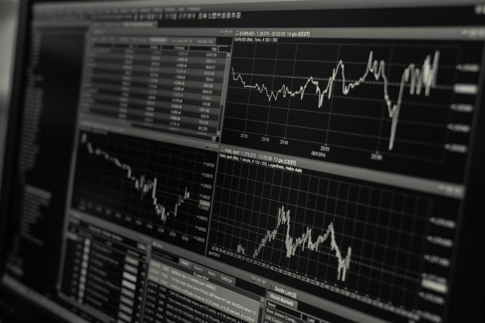 Imagen destacada El 41% de los ahorradores valencianos invierte en productos financieros