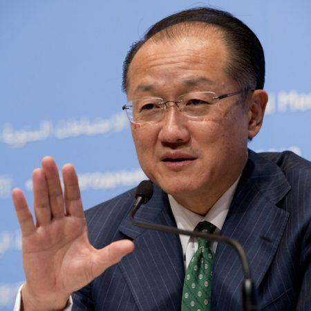 presidente-banco-mundial