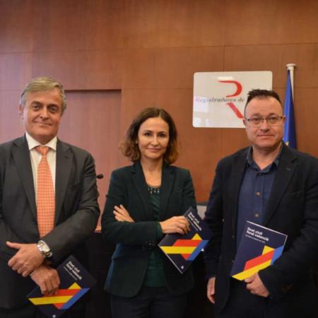Imagen destacada El derecho civil valenciano en una versión al alcance de todos los ciudadanos