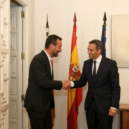 César-Sánchez-Carlos González