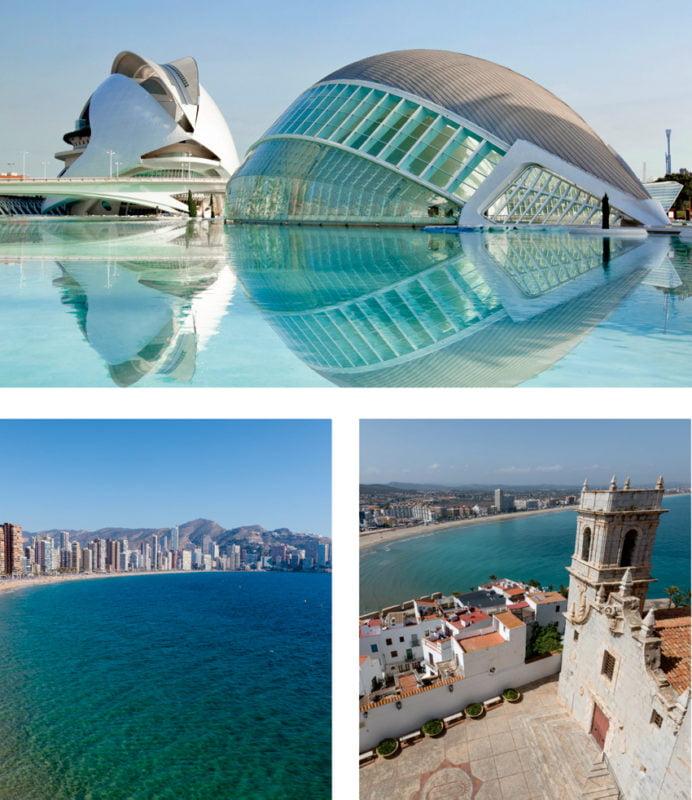 Hosbec presenta una batería de medidas para reactivar el turismo