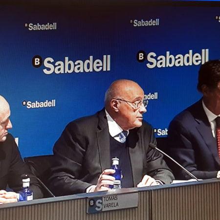 banco-sabadell-presentacion-resultados-rp