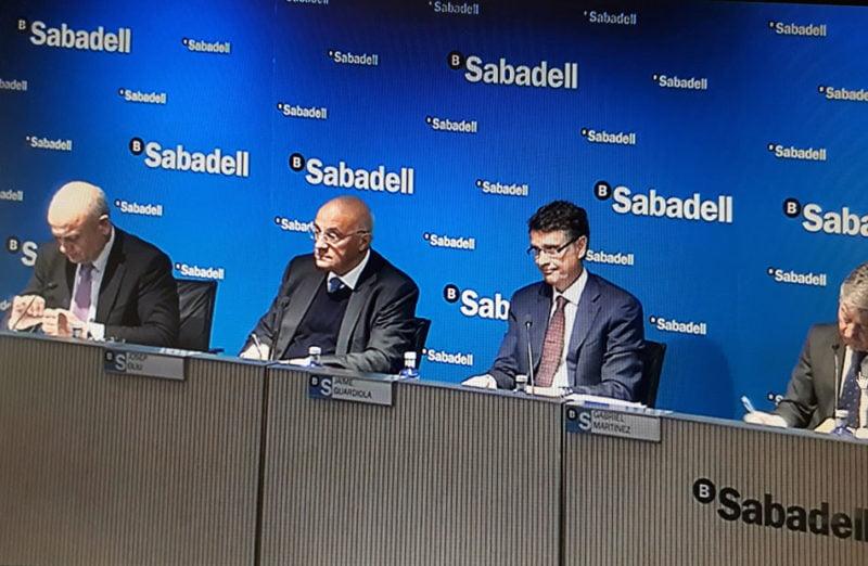 banco-sabadell-presentacion-madrid