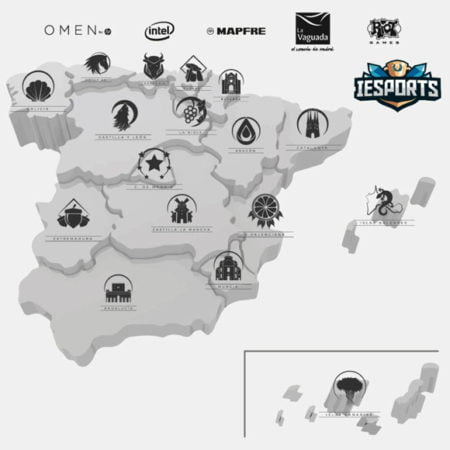 gaming-mapa
