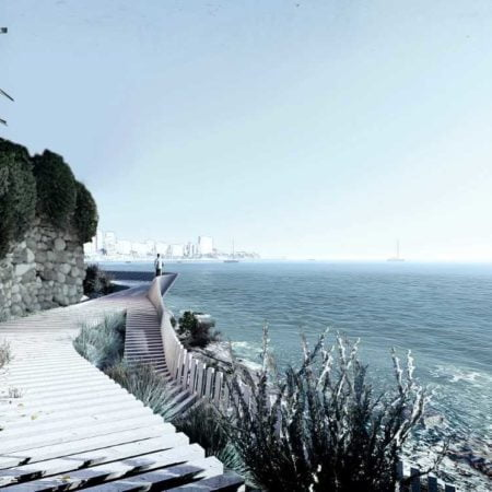concurso-ideas-pasep-litoral