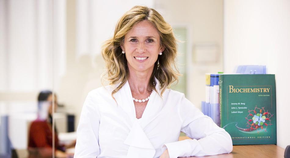 Imagen destacada CaixaBank nombrará consejera a la ex ministra Cristina Garmendia