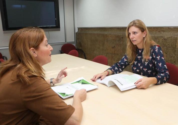 Cien instituciones avalan que Castellón entre en la Red de Ciudades de la Ciencia
