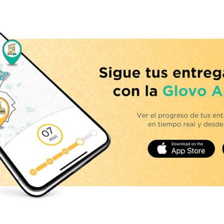 plataformas-servicios-domicilio