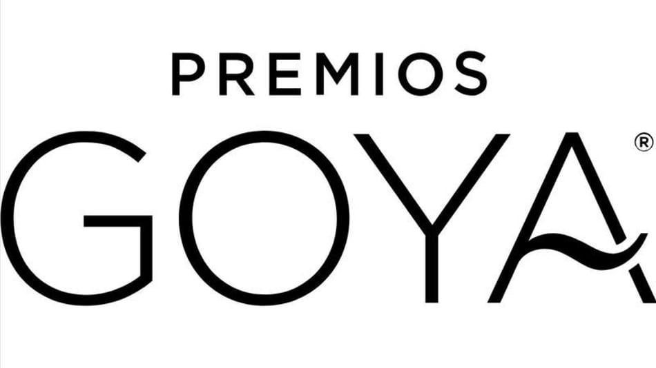 Imagen destacada València se postula para acoger la próxima gala de los Premios Goya