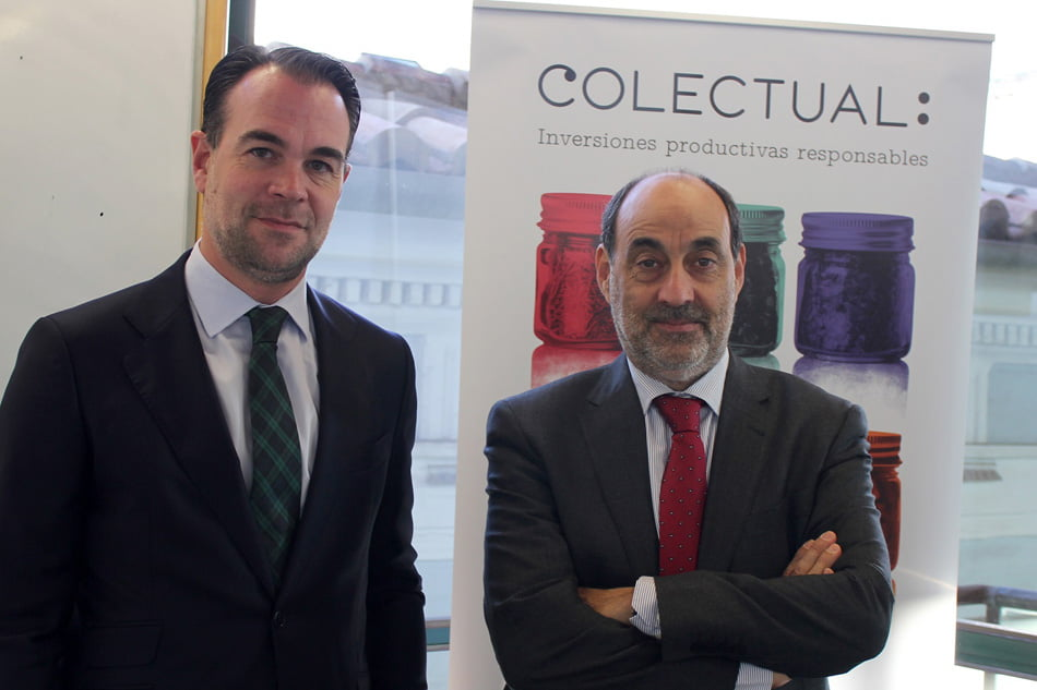 Imagen destacada Colectual ha obtenido financiación participativa para 55 pymes valencianas