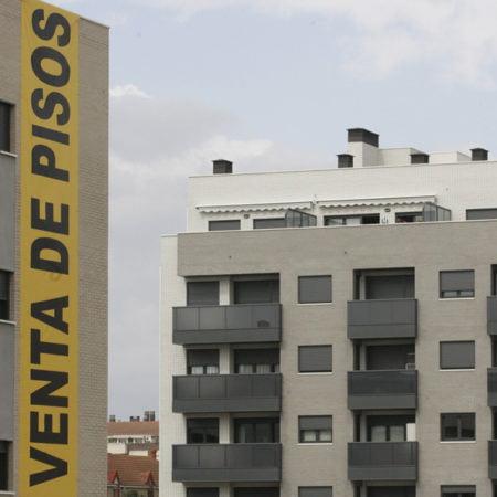 inmobiliarias valencianas