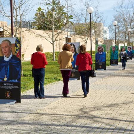 Universidad-Alicante