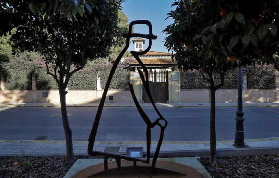 Imagen destacada Alejo, Barceló, Bastarós, La Parra, Siles y Tena, Premios de Crítica Literaria Valenciana