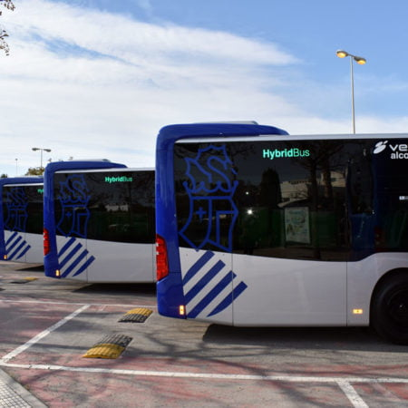 bus-hibridos-alicante-interurbano