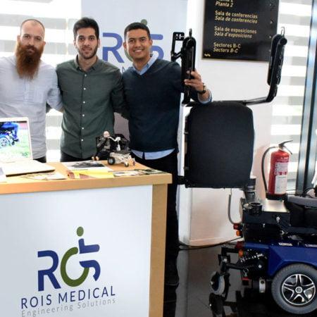 startup-rois-medical