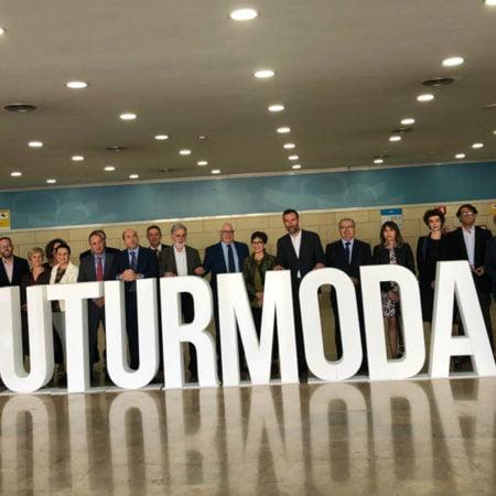 futurmoda-ifa-apertura