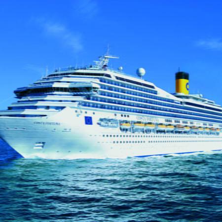 costa-cruceros-desde-valencia