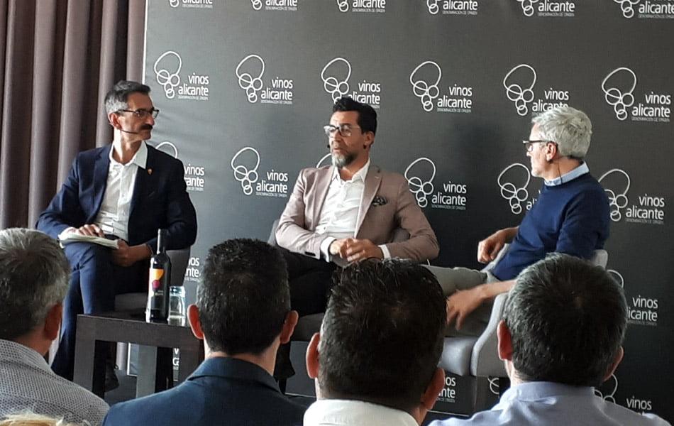 Imagen destacada Quique Dacosta lanza una nueva línea de negocio de cátering y eventos en Puzol
