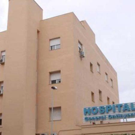 hospital de ontinyent